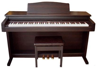 Đàn Piano Điện Korg C4500