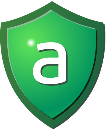 Adguard (Ads Blocker) 5.10
