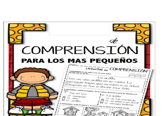lectura,primaria,preescolar,aprender,leer