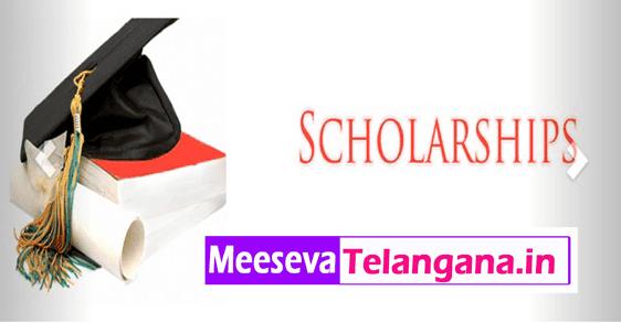 HP ePass Merit Cum Means Scholarship 2018-19 Fresh Renewal Himachal Pradesh
