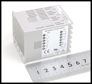 http://yuyiplc.en.alibaba.com/product/60339038471-802098525/NEW_YAMATAKE_AZBIL_Thermostat_FOR_C15TR0RA0100.html