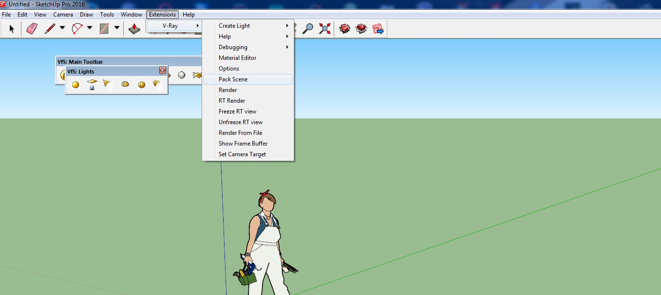 sketchup pro serial number and authorization code