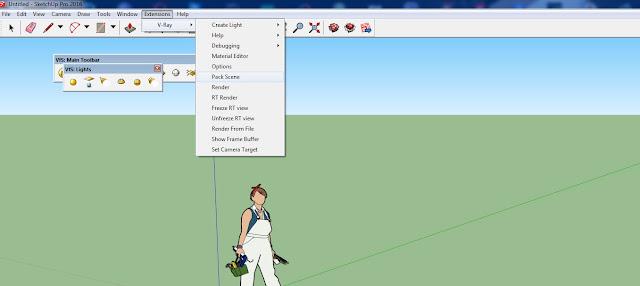 sketchup pro 2015 keygen free download