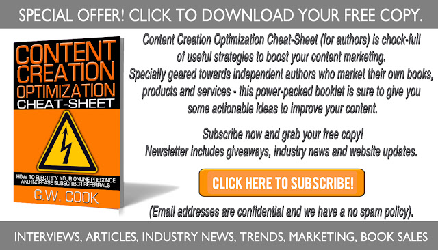 http://www.selfpublishingsuccessfully.com/p/subscribe-now.html
