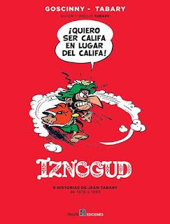 http://www.nuevavalquirias.com/iznogud-integral-comic-comprar.html