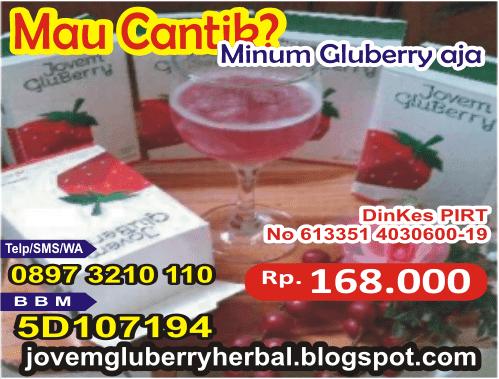 gluberry mengandung protein herbal dan alami, harga gluberry terbuat dari herbal bagus untuk kehamilan, gluberry herbal untuk menurunkan berat badan, harga gluberry protein yang menyusun tubuh untuk menghilangkan bekas luka bekas gigitan nyamuk