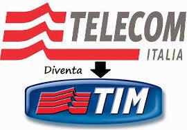 OFFERTE LAVORO TELECOM