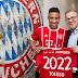 Tolisso, el fichaje más caro en la historia de Bayern Munich