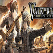 Valkyria Chronicles Downlaod Free Game - Download Free Games - PC Game - Full Version Games