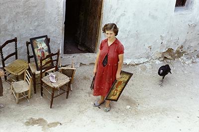 http://casadabiqueira.tumblr.com/post/122875559560/spain-puerto-lumbreras-inge-morath-1955