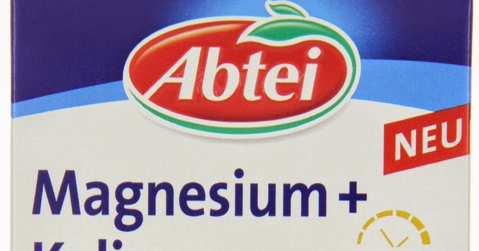 magnesium tabletten magnesium pillen hochdosiert abtei magnesium kalium. Black Bedroom Furniture Sets. Home Design Ideas