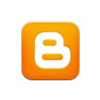 Blogger Ana Sayfada Gösterilecek Yazı Sayısını Değiştirmek