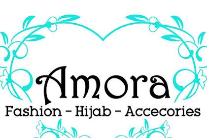 Lowongan Kerja Pekanbaru : Amora Panam Mei 2017