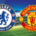 Live Streaming Chelsea vs Manchester United 20.10.2018 EPL