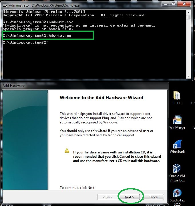 Install ASDM for ASA in GNS3 | Subrun Jamil
