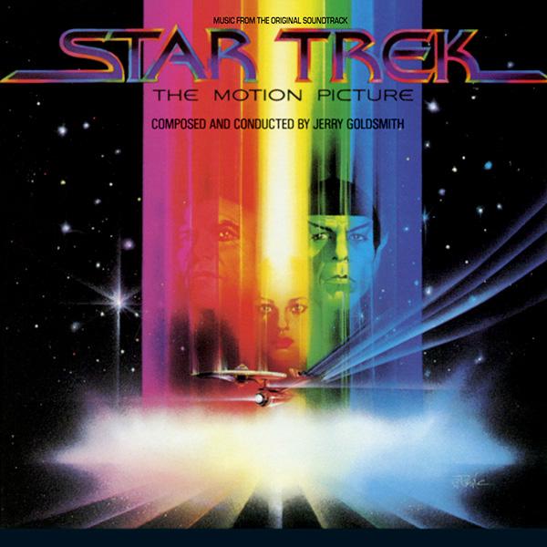 Spotlight On: Star Trek