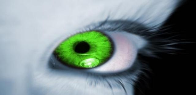 كيفية رقية البيت من العين والحسد مكتوبة وفيديو