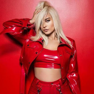 Bebe Rexha - Bed Lyrics