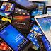 6 Tips Aman Sebelum Membeli HP Android Bekas atau Second