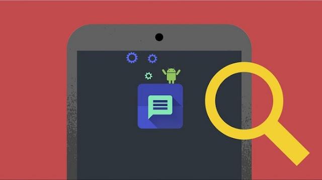 Google Update Algoritma Google Play Store untuk Singkirkan Aplikasi tidak Berkualitas