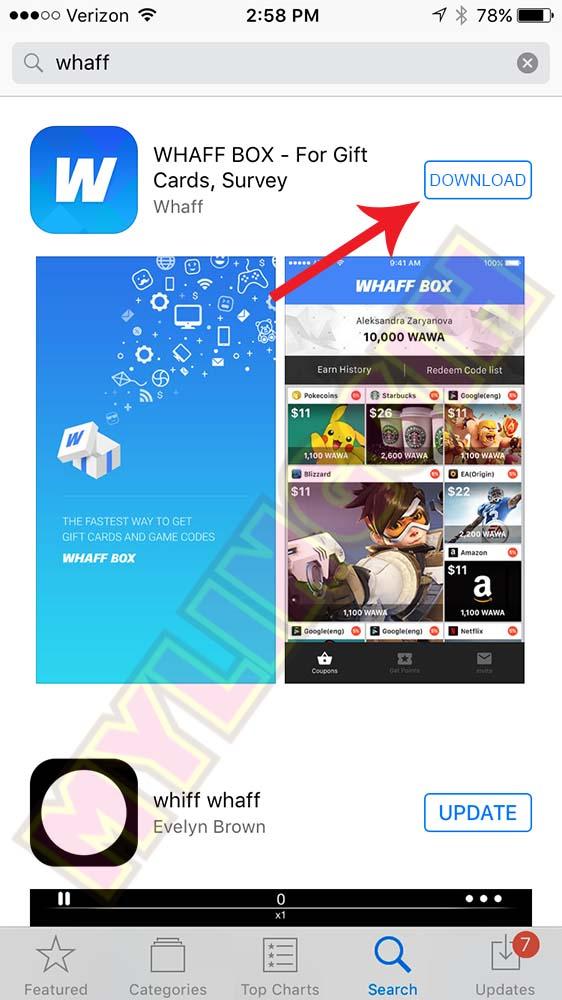 Cara Mendapatkan Pulsa Gratis Di Iphone Hingga 1juta Aplikasi Penghasil Pulsa Di Iphone Terbaru