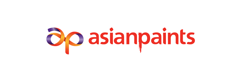 asianpaints logo