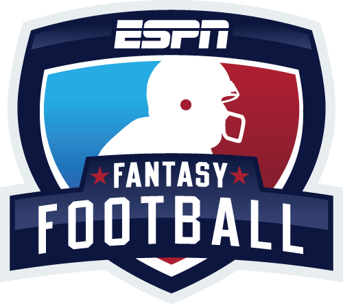 Like the Weather: Random Friday FiveEspn Fantasy Football Team Logo Images