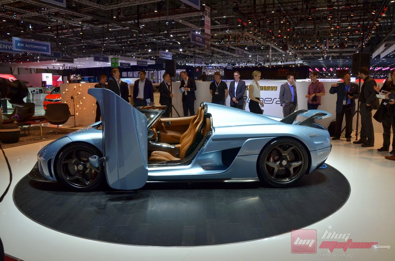 koenigsegg regera une m gacar hybride de 1500 chevaux pieces auto moins cher. Black Bedroom Furniture Sets. Home Design Ideas