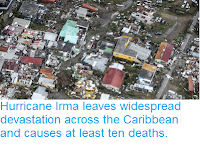 http://sciencythoughts.blogspot.com/2017/09/hurricane-irma-leaves-widespread.html
