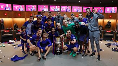 Copa_del_Rey_2018+%25286%2529.png