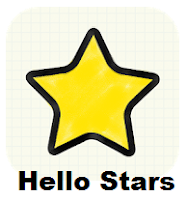 Download Hello Stars V1.8.2 Mod Apk Unlimited Money Terbaru