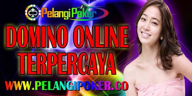 Domino-Online-Terpercaya