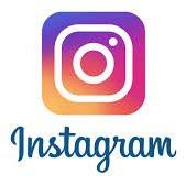 Følg oss gjerne