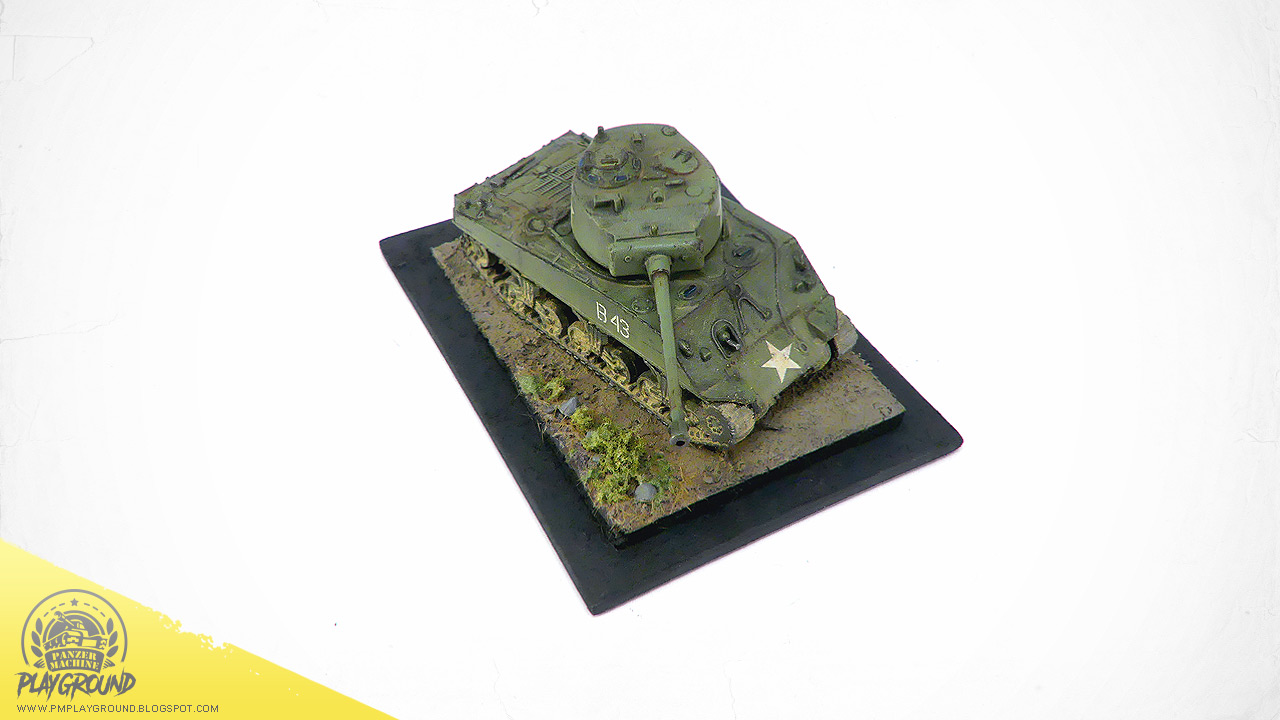 Sherman-M4A2_006.jpg