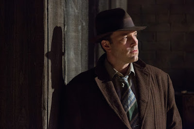 Ben Affleck in Live By Night (6)