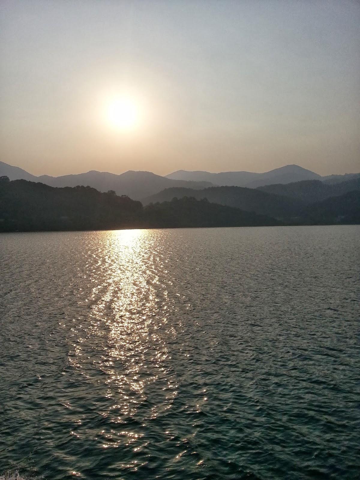 高山築夢: 香港的明珠─西貢,西貢的明珠─塔門