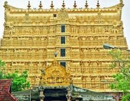 Important temples in kerala
