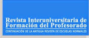 La Rifop full text en su web oficial