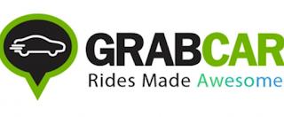 Kode Promo GrabCar Terbaru  Diskon 15 Ribu