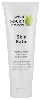 skincare, spots, blemishes