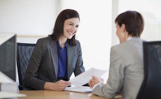 4 Teknik Berkomunikasi Sales Executive