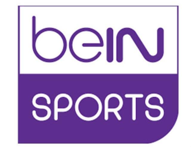 Free IPTV Bein Sport M3u Playlist  24-10-2019