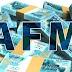 Publicada lei que libera R$ 2 bi aos Municípios Veja quanto seu Município receberá