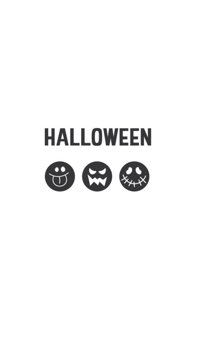 HalloweenOBAKE