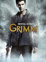 ver serie Grimm online