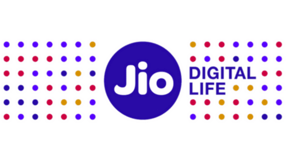 jio 25 lakh lottery winner