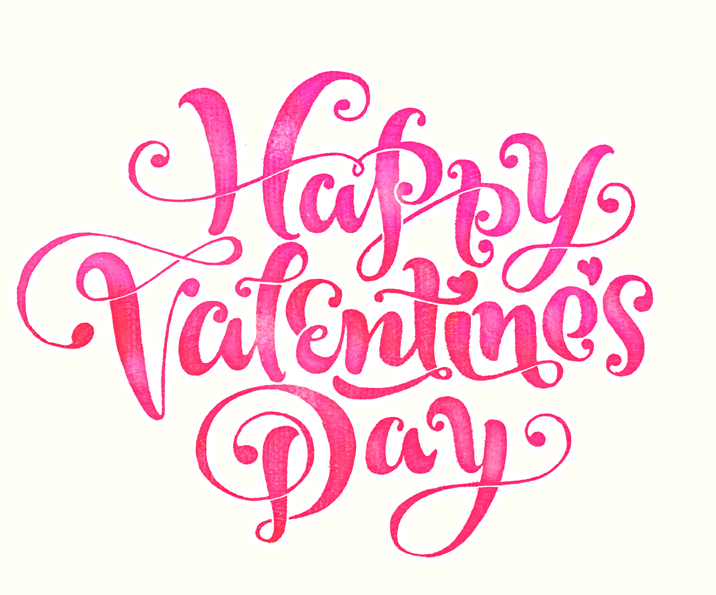valentines day clip art for friends - photo #22