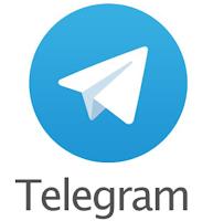 Telegram 2018 Apk