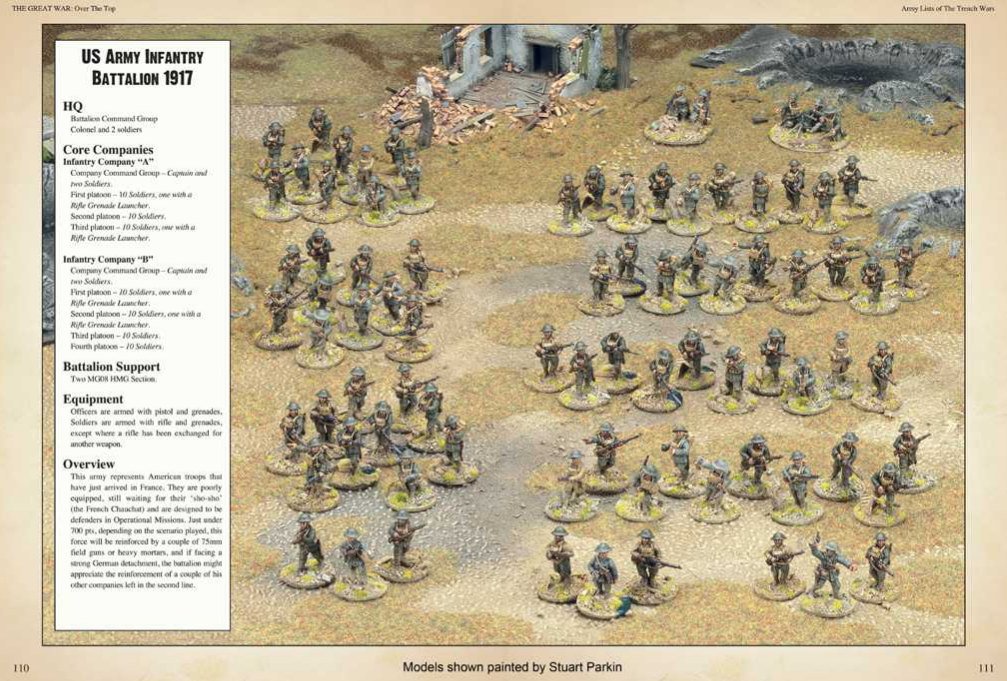 Bleaseworld: Over The Top To 1/2 Price Warhammer Historical Sale!