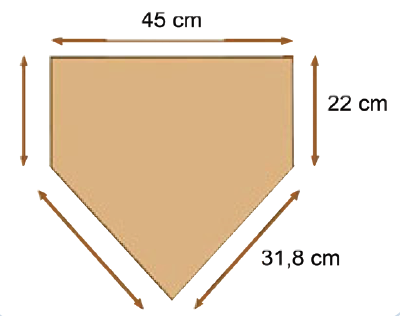 Perlengkapan Permainan Softball Lengkap Dengan Gambar Maolioka
